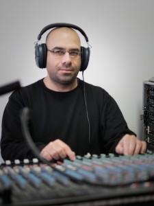 Bashar Suradi